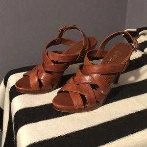 Sandals 💃🏽💃🏽💃🏽